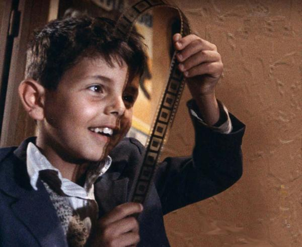 cinema paradiso Superbly serene and beautiful there is a deep sense of bonding formed to the movie,as if the auteur has cast us as the protagonist,so we live through the phases of trying to find an escape in movies and our inability to grapple up with rea.