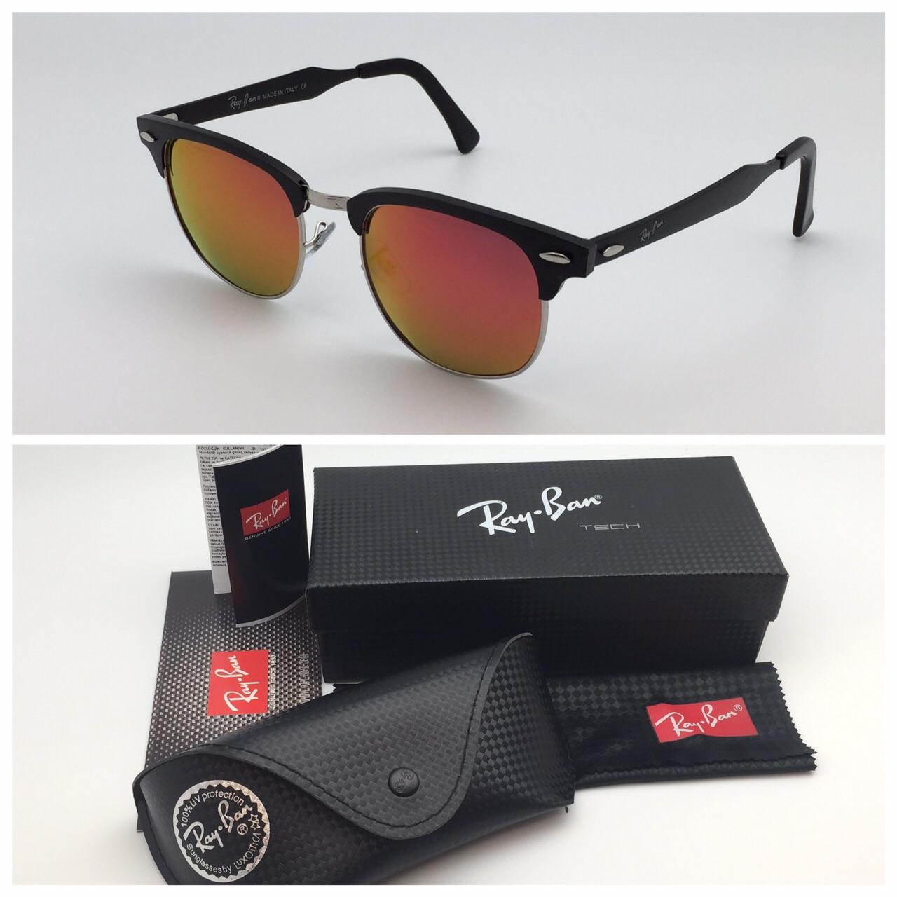 top quality sunglasses ray ban aviator kw super bf24c 86375 1d5e6390fc