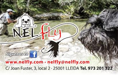 NELFLY