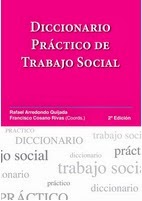 Diccionario Práctico de Trabajo Social