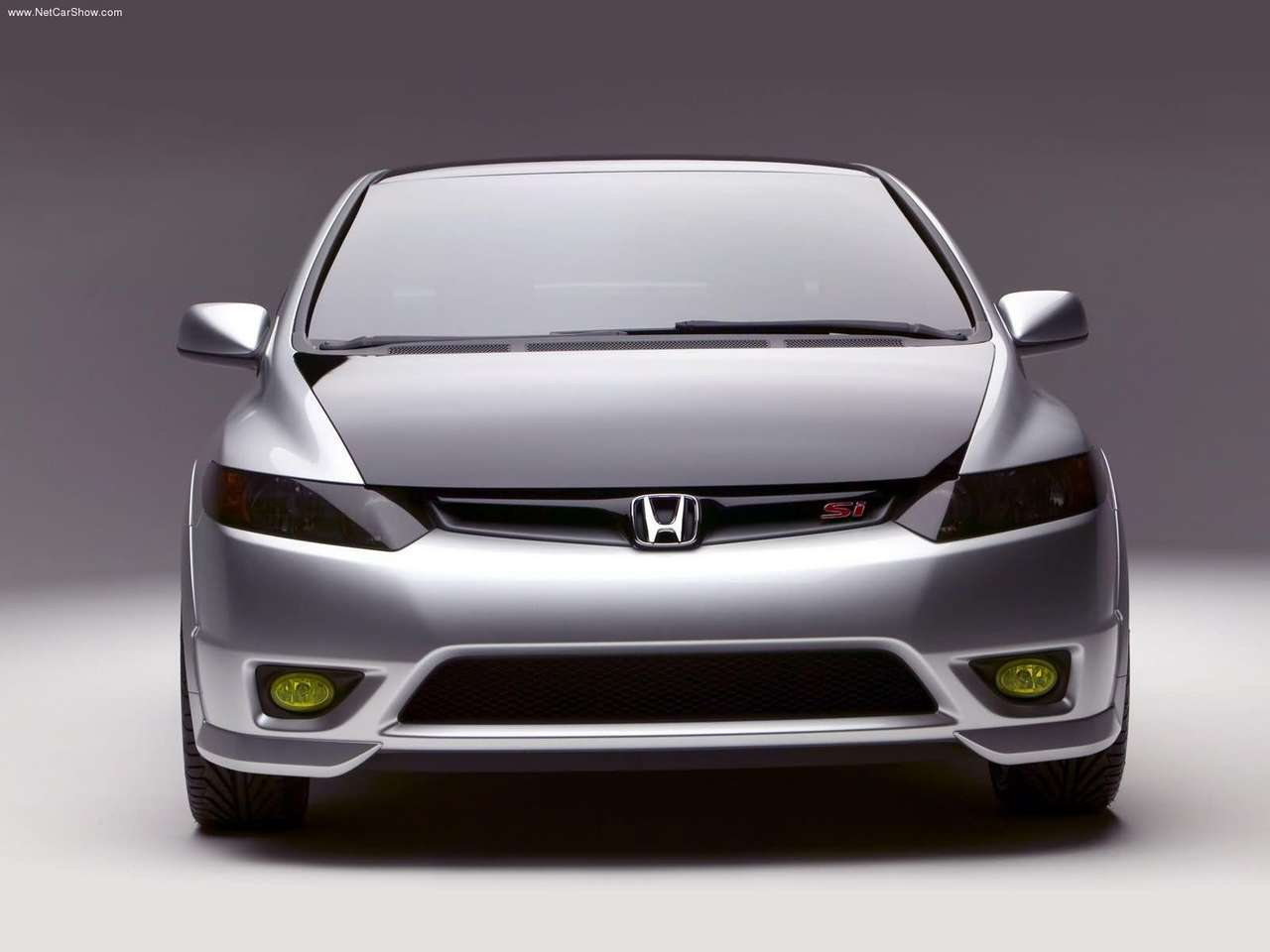 http://3.bp.blogspot.com/-CSXoqNQZ31k/TclDYwg8NtI/AAAAAAAAGcw/BnGop5-mofM/s1600/Honda-Civic_Si_Concept_2005_1280x960_wallpaper_03.jpg