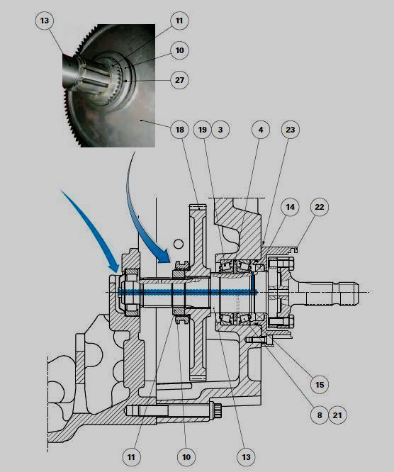 pacemaster 1 wiring diagram pacemaster image wiring diagram for farmall 450 wiring auto wiring diagram schematic on pacemaster 1 wiring diagram