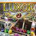 Luxor 2  Full Version | Free Download