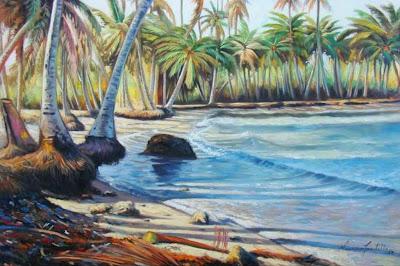 paisajes-marinos-acuarela