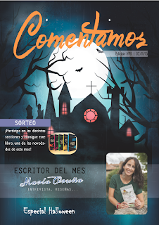 http://es.calameo.com/read/004154299c7ebda9841db