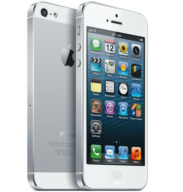 iphone 5 harga iphone 5 sendiri memang masih cukup tinggi