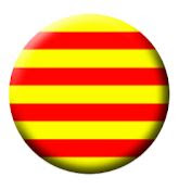 Catalán
