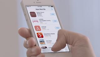 متجر آبل الإلكتروني يتعرض لهجمة إلكترونية كبيرة و مئات التطبيقات مستهدفة