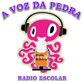 BENVIDOS/AS A NOSA RADIO