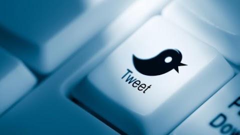 Bir Tweet! | 4