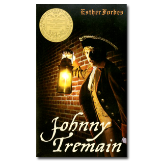 johnny tremain essay johnny tremain essay term paper and book report