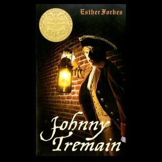 """Free men film: """"johnny tremain"""" is forbess johnny tremain. Clark ..."""