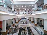 Metropolitan Shopping - Betim