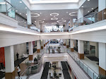 Partage Shopping - Betim