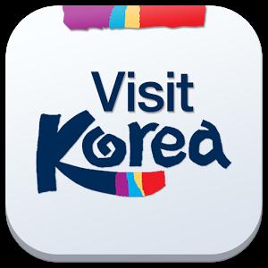 Kaki Korea Member