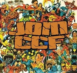 Join the Classic Comics Forum