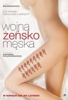 Wojna zensko-meska (2011)