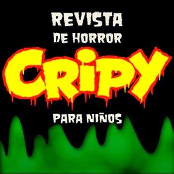 Revista Cripy