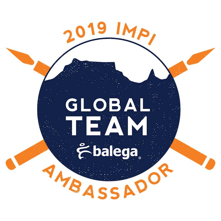 2019 Impi Ambassador