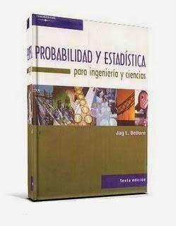 ProbabilidadYEstadisticaParaIngenieriaYCiencias.6taEd.JLD.ByPriale.rar?dl=0