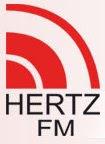 Rádio Hertz FM da Cidade de Franca ao vivo