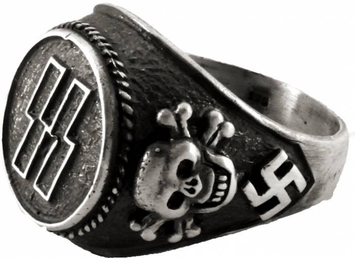nazi-germany-ss-officer-ss-skull-ring-rp