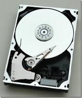 COSA VUOL DIRE FORMATTARE UN DISCO FISSO DI UN COMPUTER
