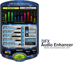 http://www.softwaresvilla.com/2015/10/dfx-audio-enhancer-v11-final-crack.html