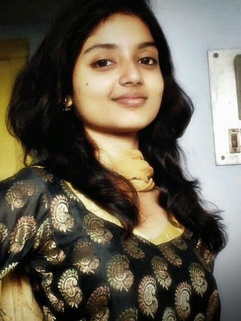 Nice indian girl wallpaper free download - Indian nice girl wallpaper ...