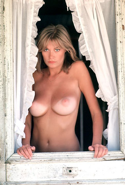 Young huge cock porn