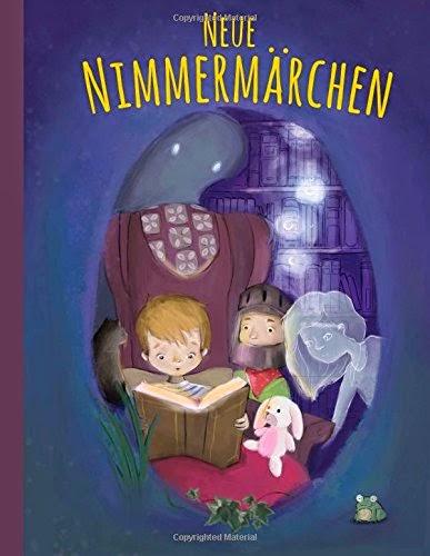 http://www.amazon.de/Neue-Nimmerm%C3%A4rchen-Kirsten-Brox/dp/1500371459