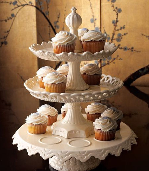 wedding cakes wedding cupcake stands cupcake trees