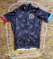 Kreis Performance Cyclewear