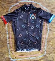 Kreis Performance Cyclewear