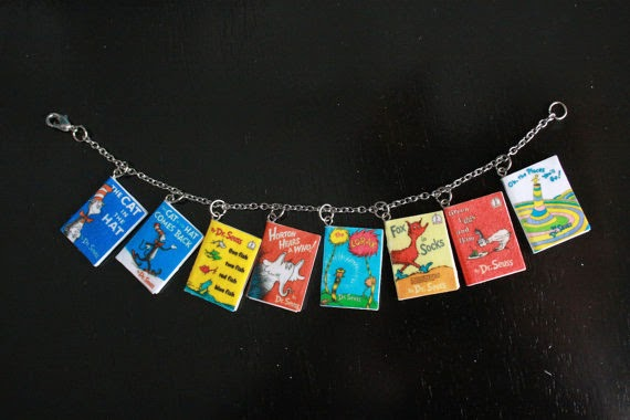 https://www.etsy.com/listing/179429865/dr-seuss-mini-book-bracelet?ref=shop_home_active_17