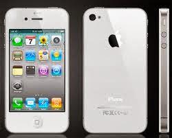 Harga dan Spesifikasi Iphone 4S