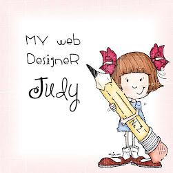 My Web Designer