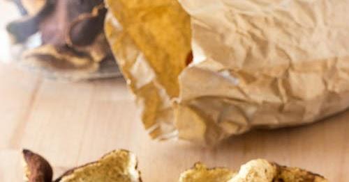 如何自製陳皮【家傳之寶】Dried Mandarin Peels