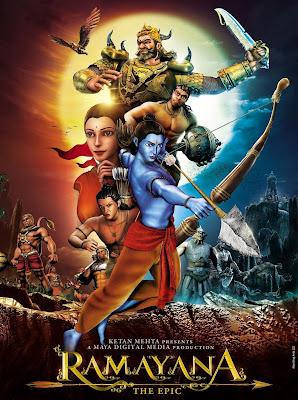 epic movie 2013 download 300mb