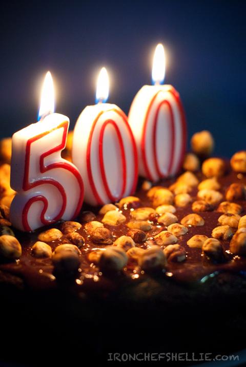 http://3.bp.blogspot.com/-CSwZSRORe7k/T9-Z6Lk9lKI/AAAAAAAAAFU/TGclMvMkStY/s1600/candeline+500.jpg