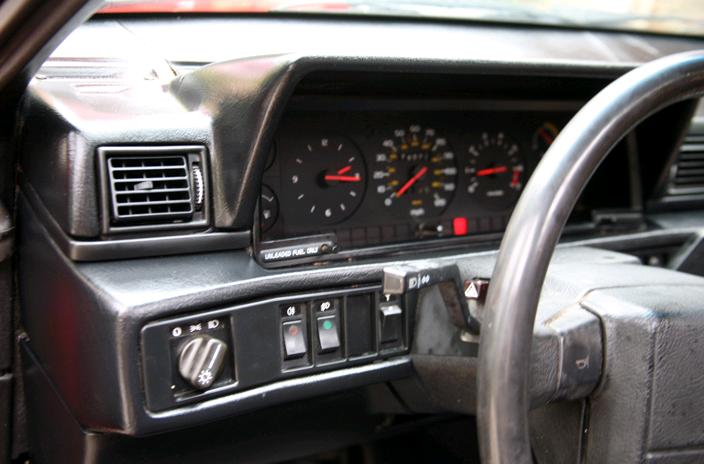 Volvo 740 Mods - There Are A Number Of Mods That Can Be Easily And Safely Done To This Car Ive Been Told That The Boost Can Be Doubled Psi Is Stock Without Any Real - Volvo 740 Mods