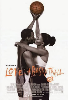 Love y Basketball