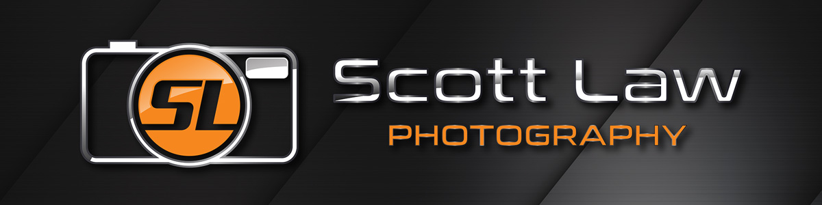 Scott Law Photography