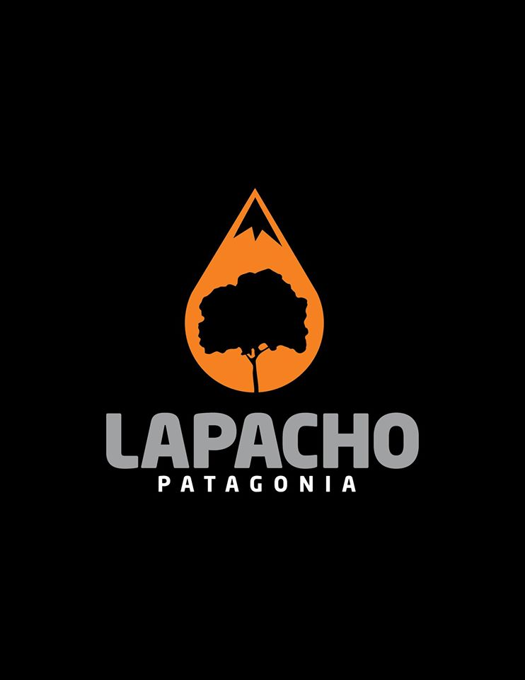 Lapacho Dorrego