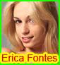 Erika Fontes