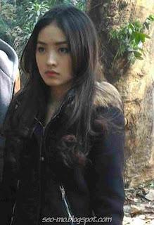 http://seo-mo.blogspot.com/2015/10/natasha-wilona.html