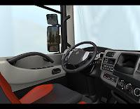 Euro truck simulator 2 - Page 3 Magnum_05