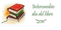 Laura en su blog puntaditas organiza este inter