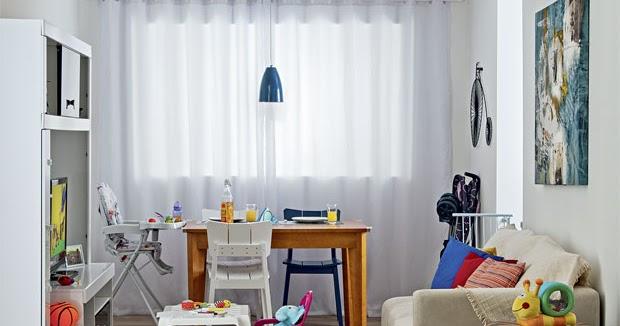 curso decoracao de interiores belo horizonte: casual. Você pode combinar cores e estilos criando um belo espaço