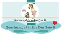 http://scarlatayelsenordongato.blogspot.com.es/